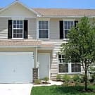 2/2.5/1 Awesome Townhome, Clean and neat and re... - Valrico, FL 33594
