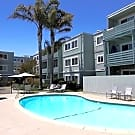 Oceanview - Santa Cruz, CA 95060