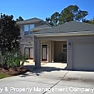 110 Courtyard Circle - Santa Rosa Beach, FL 32459