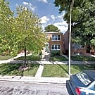 Rice Avenue, 2 Br, 1 Ba 2nd Flr Unit In Bellwood, - Bellwood, IL 60104
