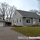 Remodeled and Updated 3BR Home In Richfield - Richfield, MN 55423