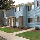 Turnberry Wells - Newport News, Virginia 23602