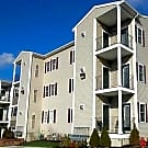 Cornerstone Estates - Fall River, MA 02720