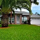 4/2 Now Available in Cunningham Creek - Saint Johns, FL 32259