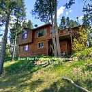 Beautiful home in Conifer - Conifer, CO 80433