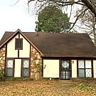 Great 4BR home in 38053! -- 5779 Northland Dr. - Millington, TN 38053