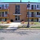 Rivercliff Apartments - Saint Paul, Minnesota 55116