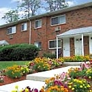Hillcrest Apartments - Trenton, NJ 08620