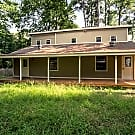 Property ID# 50054947 - 4 Bed / 2 Bath, Willis,... - Willis, TX 77318
