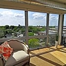 3021 Holmes Apartments - Minneapolis, MN 55408
