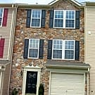 3 Bedroom Townhome - Center Valley, PA 18034