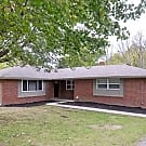 Property ID# 571800306995 -3 Bed/ 1 Bath, India... - Indianapolis, IN 46203