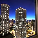 Metropolitan Tower - Seattle, WA 98101