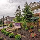The Grande Reserve at Geist - Indianapolis, IN 46236