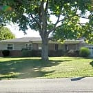 Brick Ranch with Pool on One Acre - $1550 mo rent - Cincinnati, OH 45245