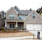 EXCEPTIONAL 5 BR / 3 BA in Super-Desirable Dacu... - Dacula, GA 30019