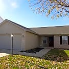 FREE RENT AVAILABLE! Expires 2/28/2018, Terms and - Franklin, IN 46131