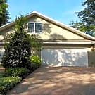 SOUTH TAMPA !!!!!  BAY VILLA 3/2.5  W/BACKYARD - Tampa, FL 33629