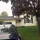 2 Story Home-Rittman, OH - No Pets or Smoking - Rittman, OH 44270