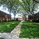Eagle Rock Apartments At Mineola - Mineola, New York 11501