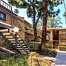 Barcelona, Palm Lane & Seville Apartment Homes - Anaheim, CA 92802