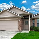 3 br, 2 bath House - 131 Golfview Dr - Montgomery, TX 77356