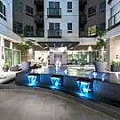 1000 Grand by Windsor - Los Angeles, CA 90015
