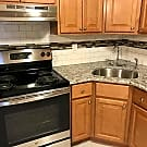 Kenmore Apartments - Southington, CT 06489