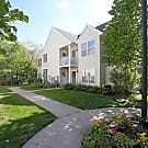 Greenview Court - Oakdale, NY 11769