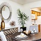 Belmont Hill Apartments - Huntsville, AL 35824
