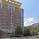 Ashton South End - Charlotte, NC 28203