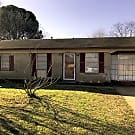 3 Bedroom,1 Bath Brick Home in Balch Springs - Balch Springs, TX 75180
