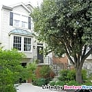 Charming 3 Bed End Unit Townhouse in Owings Mills - Owings Mills, MD 21117