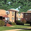 Cedar Lane - Highland Park, NJ 08904