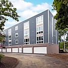 Northline Apartments - Libertyville, IL 60048