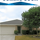 Your Dream Home Coming Soon! 12714 Carpenter Ln... - Rhome, TX 76078