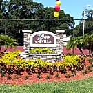 The Park at Avilla - Brandon, FL 33511