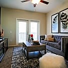 Reserve at Quail North - Oklahoma City, OK 73134