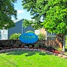 Stonybrook Place Apartments - Louisville, KY 40291