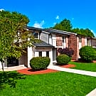 Emerson Village Apartments - Indianapolis, Indiana 46237