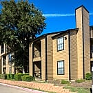 Monterra Pointe Apartment Homes - Arlington, TX 76010