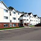 Commons at Mansfield - Mansfield, PA 16933