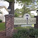 Jasmine Place - Savannah, GA 31404