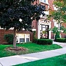 The Balfour Apartments - Minneapolis, Minnesota 55407