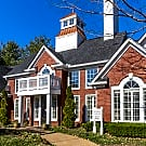The Estates at Brentwood - Brentwood, TN 37027