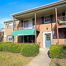 Ashley Trace Apartments - Norfolk, VA 23503