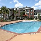 Riverwood - Conroe, TX 77304