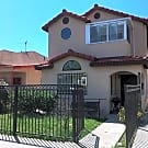 Spacious Beautiful Home Minutes  from DTLA - Los Angeles, CA 90031