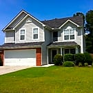 Grayson Home for Rent is located in the Willow Tra - Grayson, GA 30017