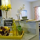 Stone Ridge Apartments & Townhomes at the Ridge - Indianapolis, IN 46241
